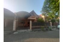 Rumah Semalang Indah Wisma Mukti