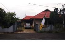 Rumah-Pontianak-12