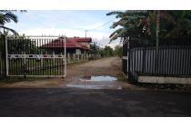 Rumah-Pontianak-16