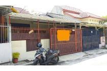 Disewakan cepat Rumah baru renovasi di Kosambi Baru, Duri Kosambi, Jakbar