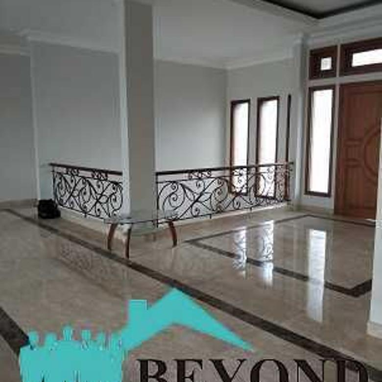 Rumah Elegant Kws ELITE Singgasana Bandung