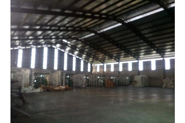 Rp20,5mily Pabrik Dijual