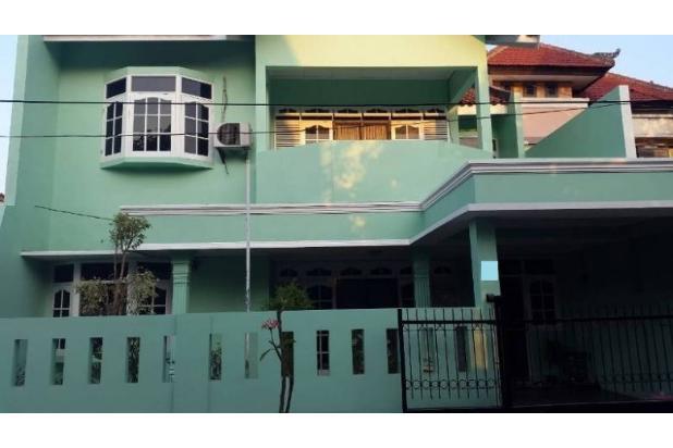 Rumah Mewah 2 Lantai dengan 5 Kamar Tidur di Komplek Jaka Permai 16844725