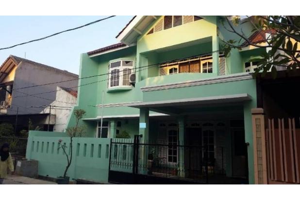 Rumah Mewah 2 Lantai dengan 5 Kamar Tidur di Komplek Jaka Permai 16844726
