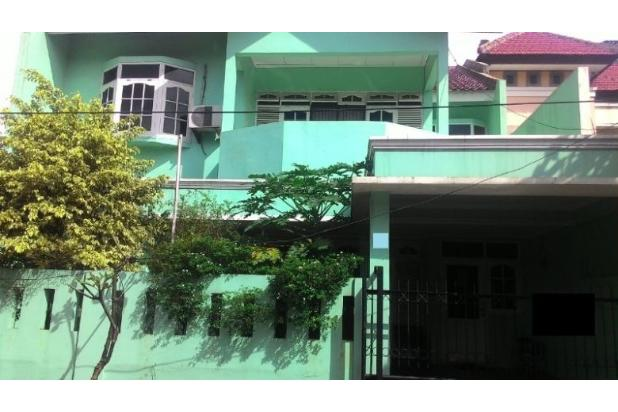 Rumah Mewah 2 Lantai dengan 5 Kamar Tidur di Komplek Jaka Permai 16844728