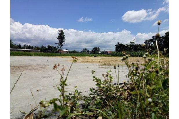 Diangsur 12 X, Legalitas Pasti : Kapling Taman Solodiran, Prambanan 17712104