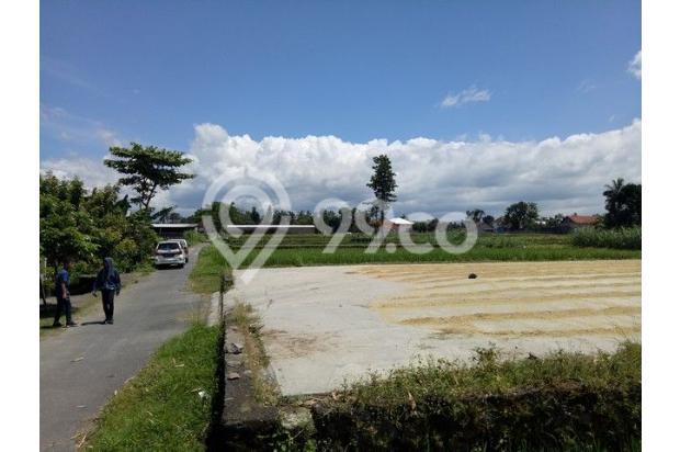 Diangsur 12 X, Legalitas Pasti : Kapling Taman Solodiran, Prambanan 17712103