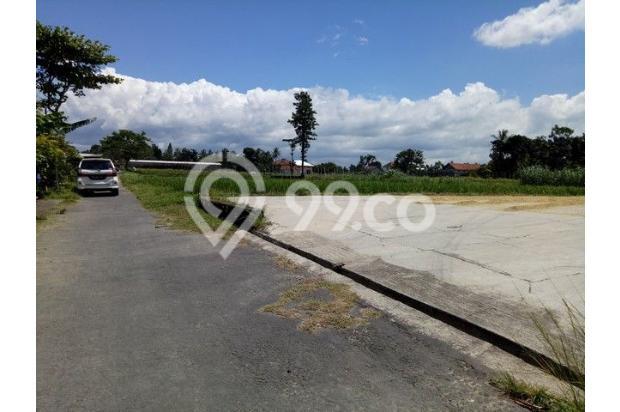 Diangsur 12 X, Legalitas Pasti : Kapling Taman Solodiran, Prambanan 17712106