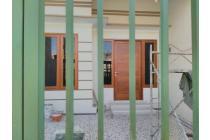 dijual rumah : jl. lebak arum barat (d), surabaya. hub : 085104668881(wa).