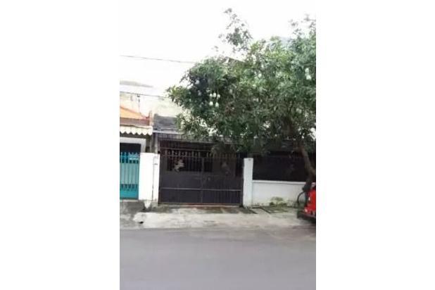 Rumah Bratang Binangun 14317226