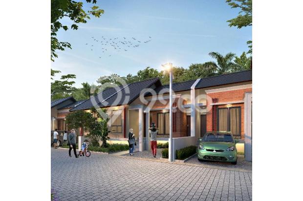 Perumahan di Setia Budi Bandung , cicilan flat tanpa bunga selama 10 tahun 14117990