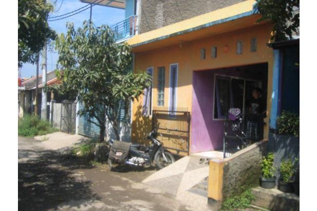 Rumah murah mitra posindo cinunuk 14419211