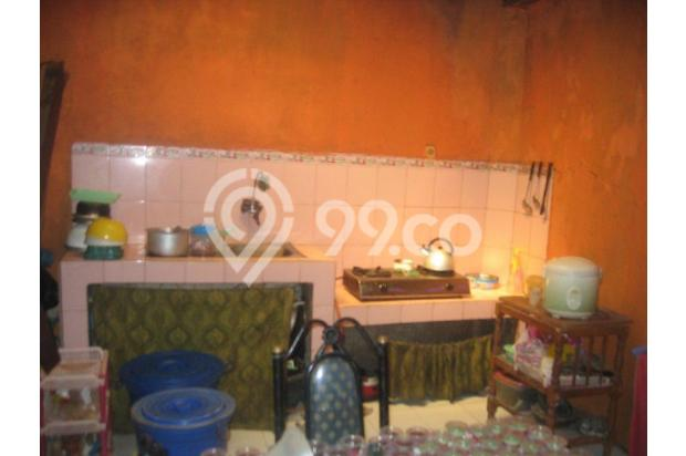 Rumah murah mitra posindo cinunuk 14419218