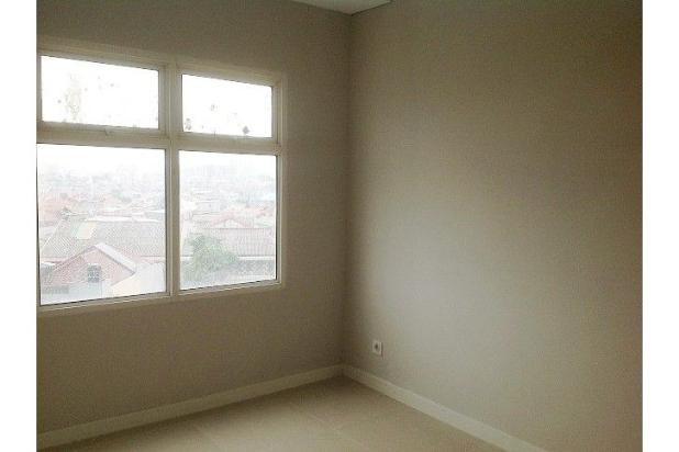 Dijual 1BR Apartemen Madison Park Unfurnished 12397479