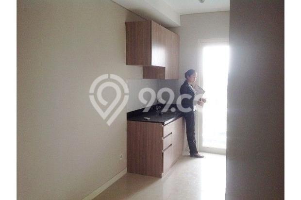 Dijual 1BR Apartemen Madison Park Unfurnished 12397482