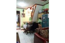 Murah !! Rumah Siap Huni Sarijadi , Bandung ( JARANG ADA )