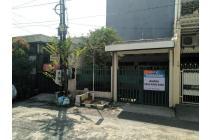 Rumah Siap Huni Darmo Indah Timur Di Surabaya Barat