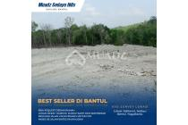 Tanah-Bantul-1