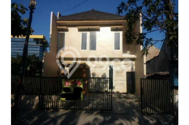 Rumah Siap Huni, New, Minimalis di Klampis Aji 4339664
