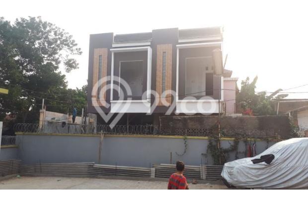 RUMAH SYARIAH DI LENTENG AGUNG JAKARTA SELATAN | ARTS RABBANI LENTENG AGUNG 22282779