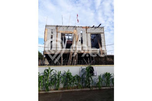 RUMAH SYARIAH DI LENTENG AGUNG JAKARTA SELATAN | ARTS RABBANI LENTENG AGUNG 22282782