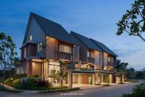 Rumah-Tangerang-13