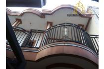 Rumah menarik di area strategis daerah Baros Cimahi   RITAJUWI