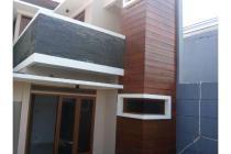 Rumah di Jalan Padalestari, Setiabudi