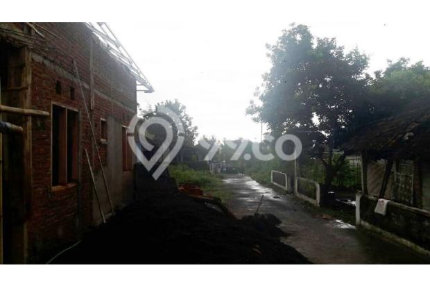 Dijual Rumah di Utara Perum Griya Taman Asri Sleman 14418912