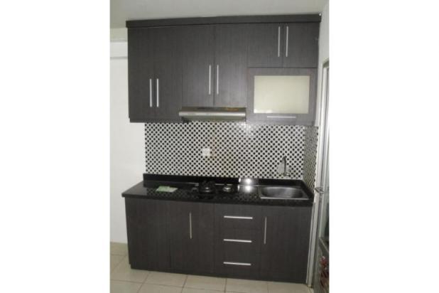 Dijual Apartemen gading nias residence Lantai 6 semi furnished TYpe 2BR 6495107