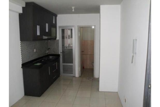 Dijual Apartemen gading nias residence Lantai 6 semi furnished TYpe 2BR 6495106