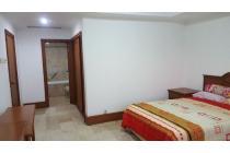 Kemang Jaya Apartment 2 BR - Furnished