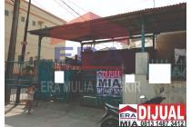 DIJUAL CEPAT !! Rumah Standart Jalan 1 Mobil di Harapan Indah , Harga OK
