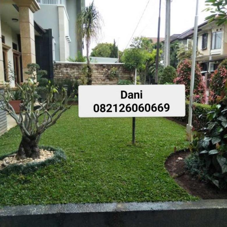 Rumah Asri Sejuk Dijual Di Perumahan PRV, gegerkalong Bandung