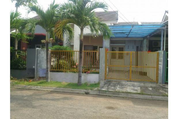 Disewa Rumah Nyaman di Harapan indah 2 Bekasi (11448) 14318659