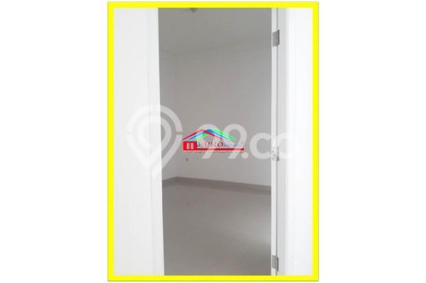 Rumah Baru 2 lantai lux bagus di Tebet Barat Siap huni carport bisa 3 mobil 15535533