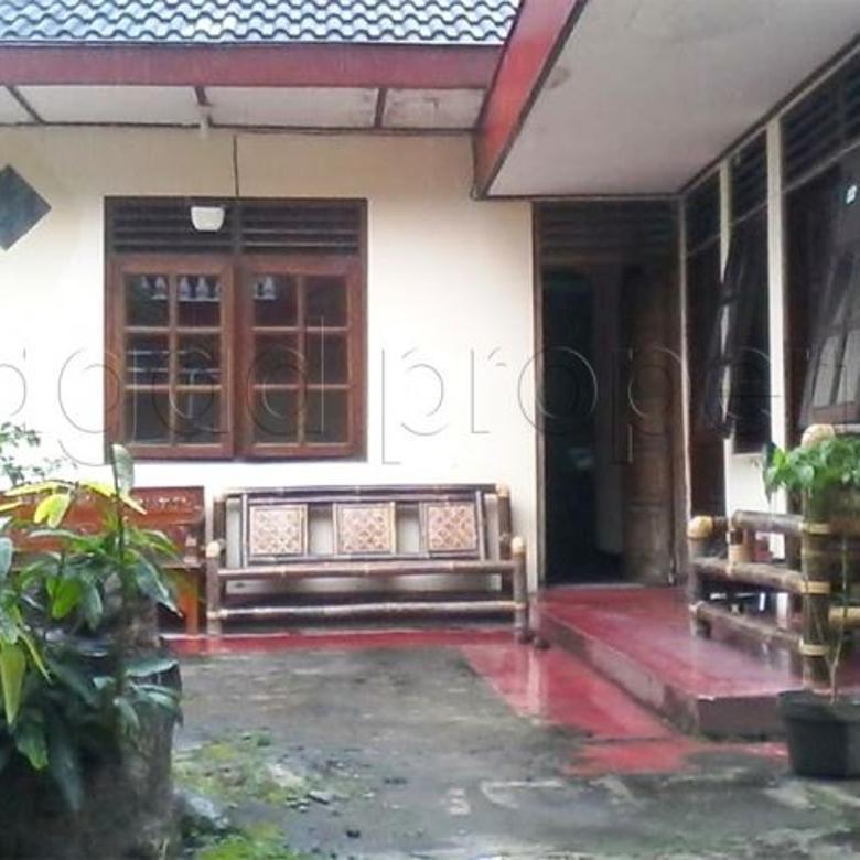 rumah kost dekat malioboro hm 14
