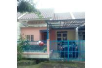 Rumah di Jual