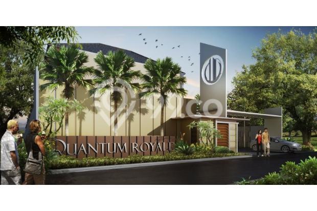 Rumah Dijual Di Jogja ekslusif 2 LT, Dekat RS, Pasar, Kampus UMY 14317999