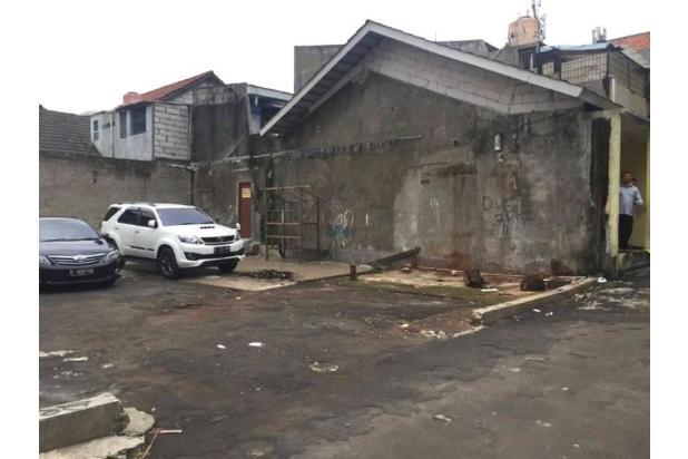 Di Jual Rumah Jalan Murni Kebon Jeruk Harga Nego Segera Miliki Sekarang 14203146