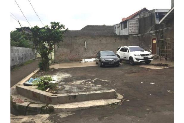Di Jual Rumah Jalan Murni Kebon Jeruk Harga Nego Segera Miliki Sekarang 14203145