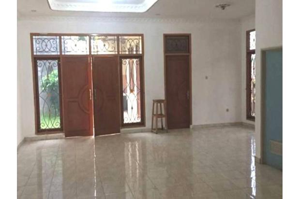 Di Jual Rumah Jalan Murni Kebon Jeruk Harga Nego Segera Miliki Sekarang 14203152