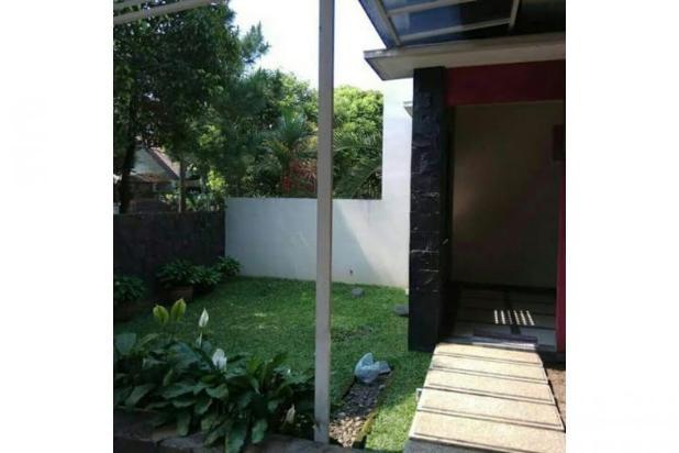 Dijual Rumah Nyaman Asri di Batununggal, Bandung 12397248