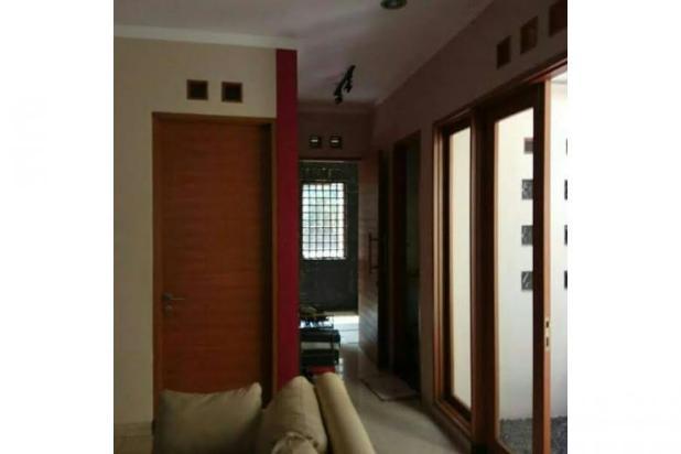 Dijual Rumah Nyaman Asri di Batununggal, Bandung 12397246