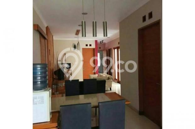 Dijual Rumah Nyaman Asri di Batununggal, Bandung 12397247