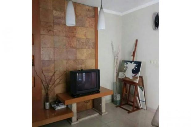 Dijual Rumah Nyaman Asri di Batununggal, Bandung 12397245
