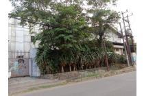Pabrik-Tangerang-2
