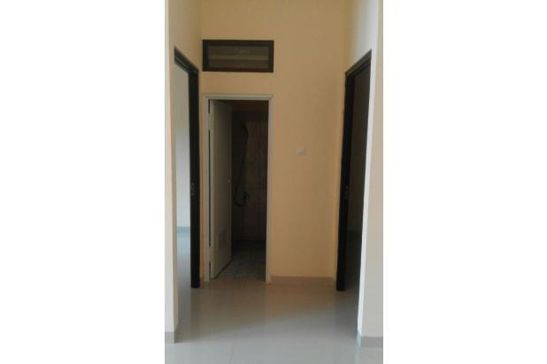 Investasi Rumah Menguntungkan Jatiasih Bekasi 15894837