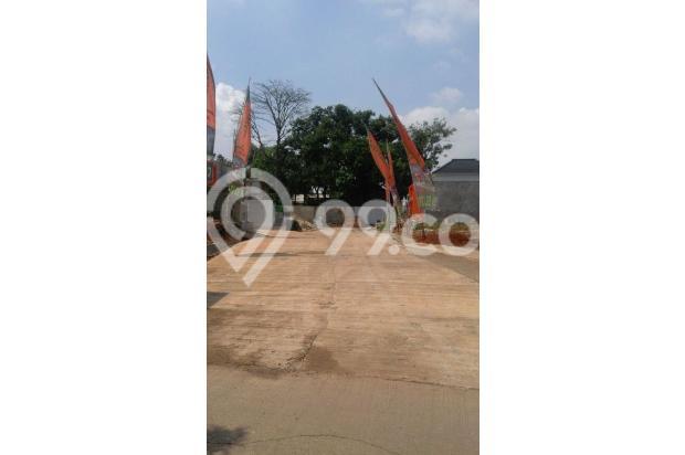 Investasi Rumah Menguntungkan Jatiasih Bekasi 15894836
