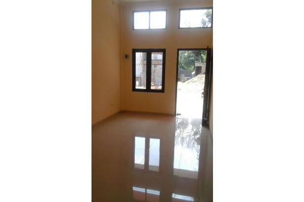 Investasi Rumah Menguntungkan Jatiasih Bekasi 15894838